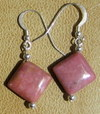Jewelry_picture_100